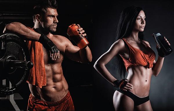 prodotti-per-aumentare-la-massa-muscolare