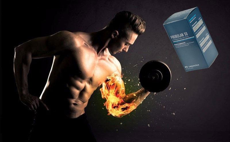 steroidi-anabolizzanti-quali-sono