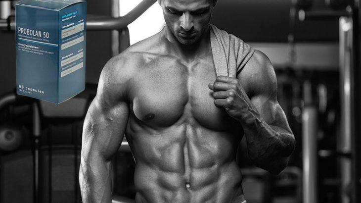 steroidi naturali